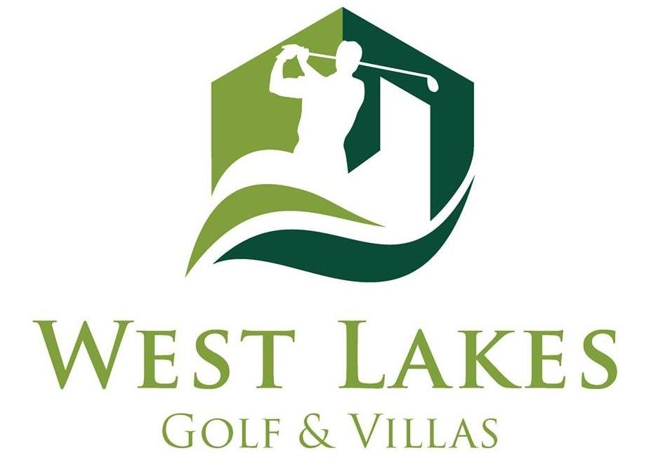West Lakes Golf Villas